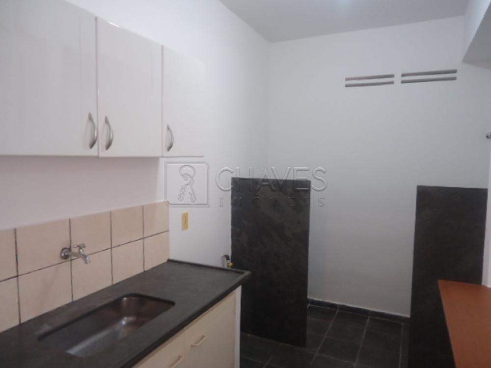Alugar Apartamento / Padrão em Ribeirão Preto R$ 500,00 - Foto 4