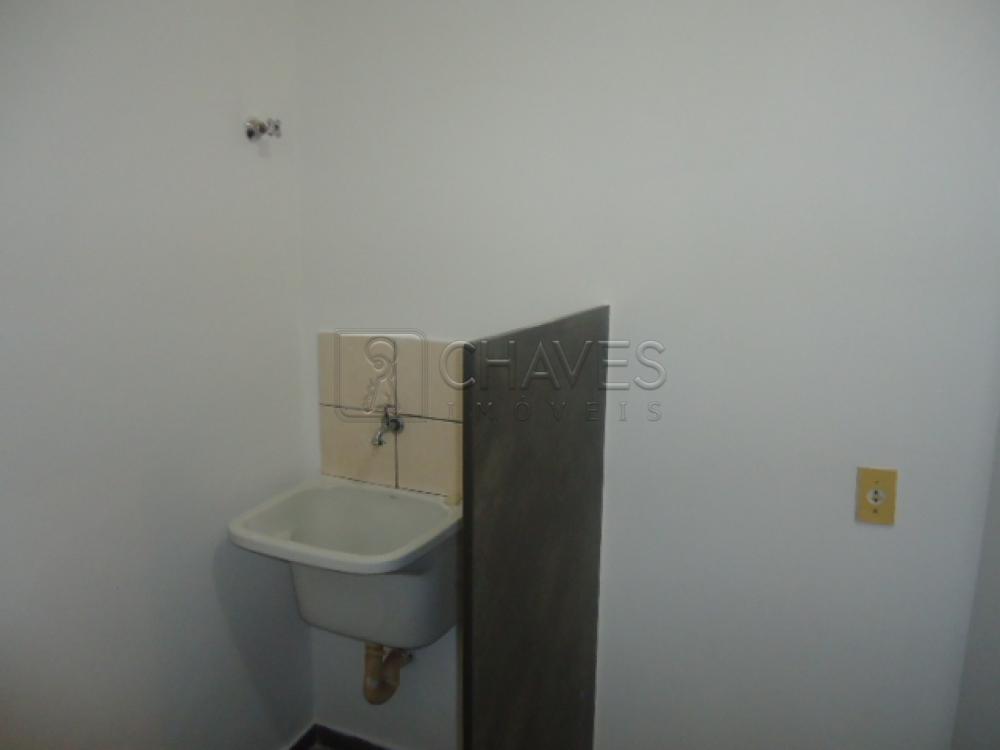 Alugar Apartamento / Padrão em Ribeirão Preto R$ 500,00 - Foto 6