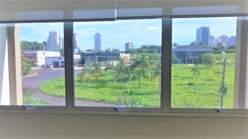 Alugar Comercial / Sala em Condomínio em Ribeirão Preto apenas R$ 1.200,00 - Foto 5