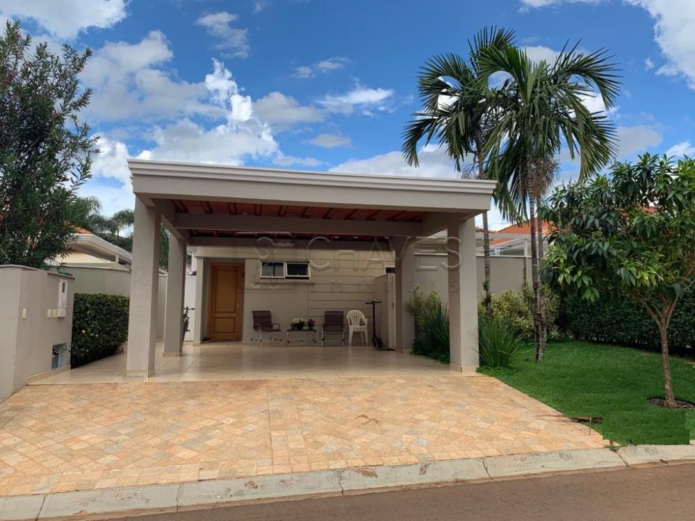 Ribeirao Preto Casa Venda R$673.000,00 Condominio R$700,00 3 Dormitorios 1 Suite Area construida 170.00m2