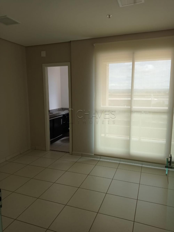 Alugar Comercial / Sala em Condomínio em Ribeirão Preto R$ 1.500,00 - Foto 6