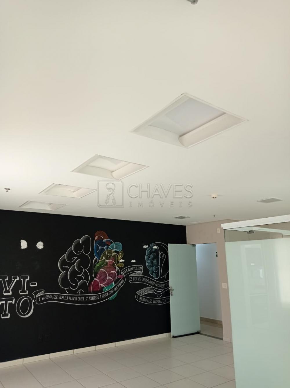 Alugar Comercial / Sala em Condomínio em Ribeirão Preto R$ 1.500,00 - Foto 7
