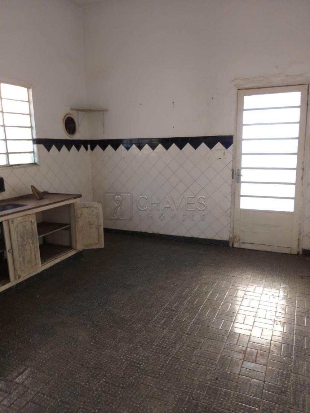 Alugar Casa / Padrão em Ribeirão Preto apenas R$ 1.800,00 - Foto 8