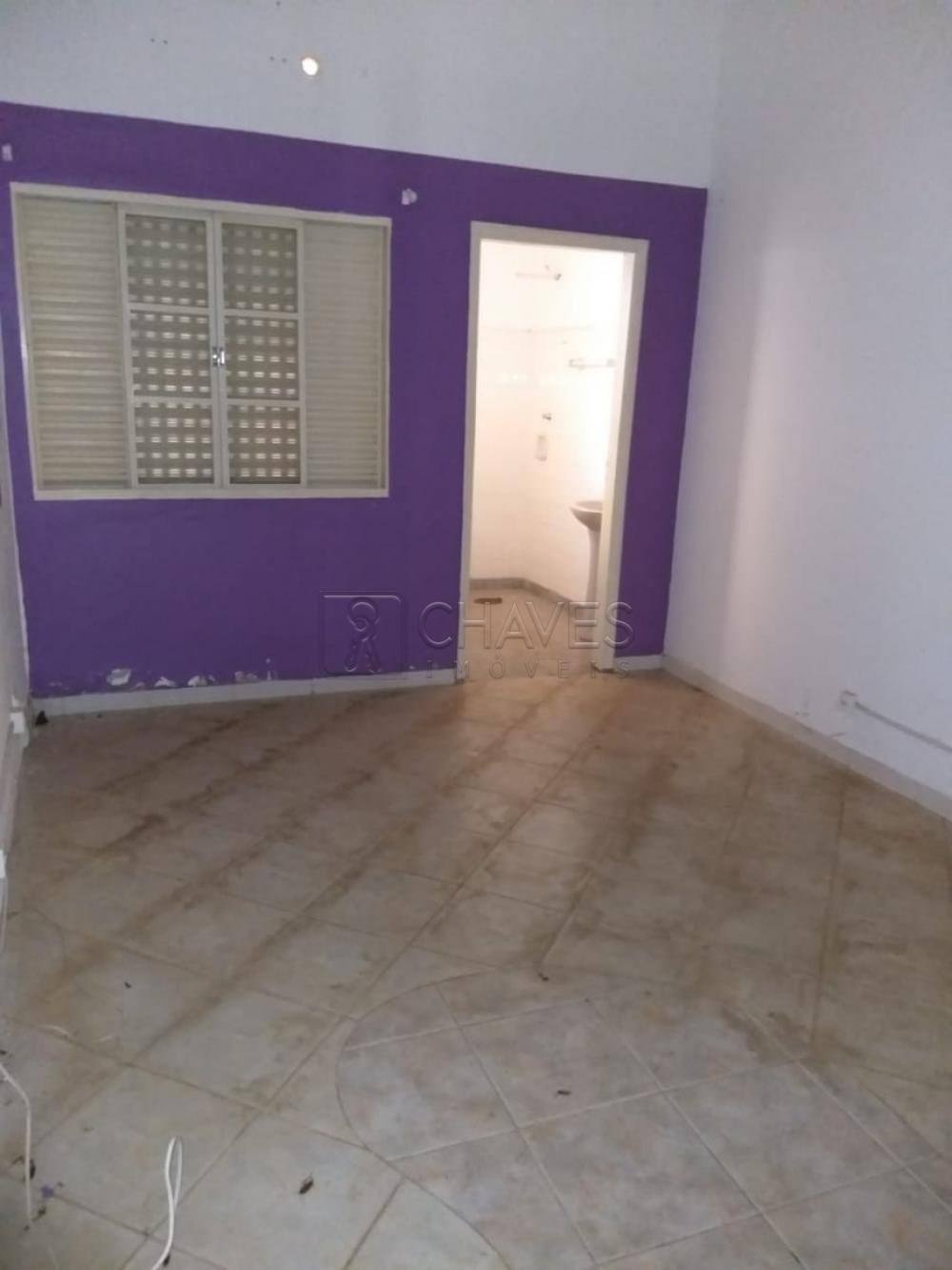 Alugar Casa / Padrão em Ribeirão Preto apenas R$ 1.800,00 - Foto 9