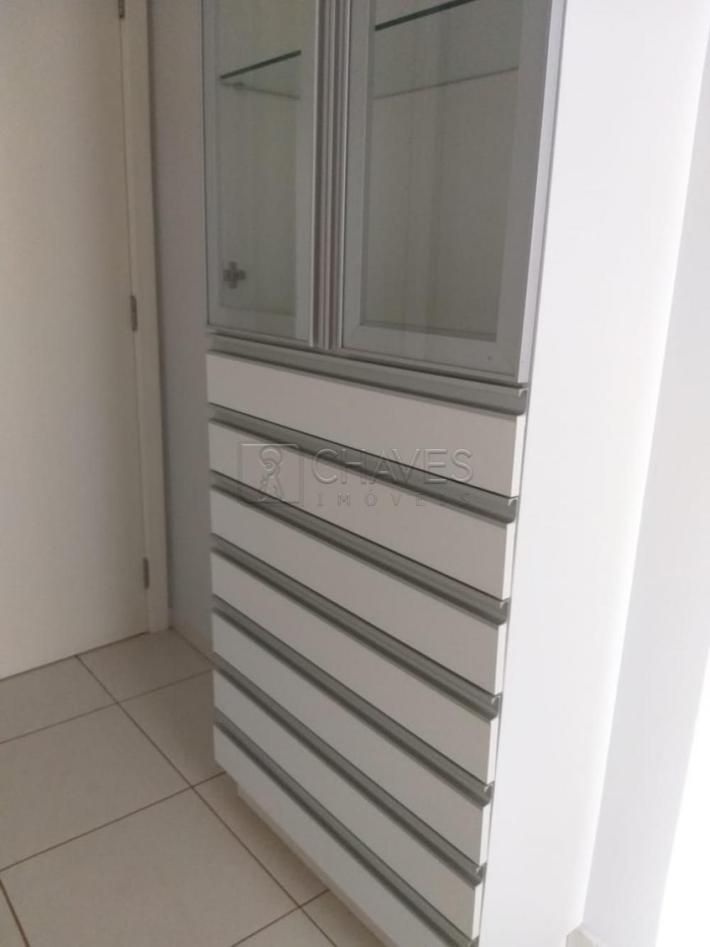 Comprar Apartamento / Padrão em Ribeirão Preto apenas R$ 590.000,00 - Foto 15