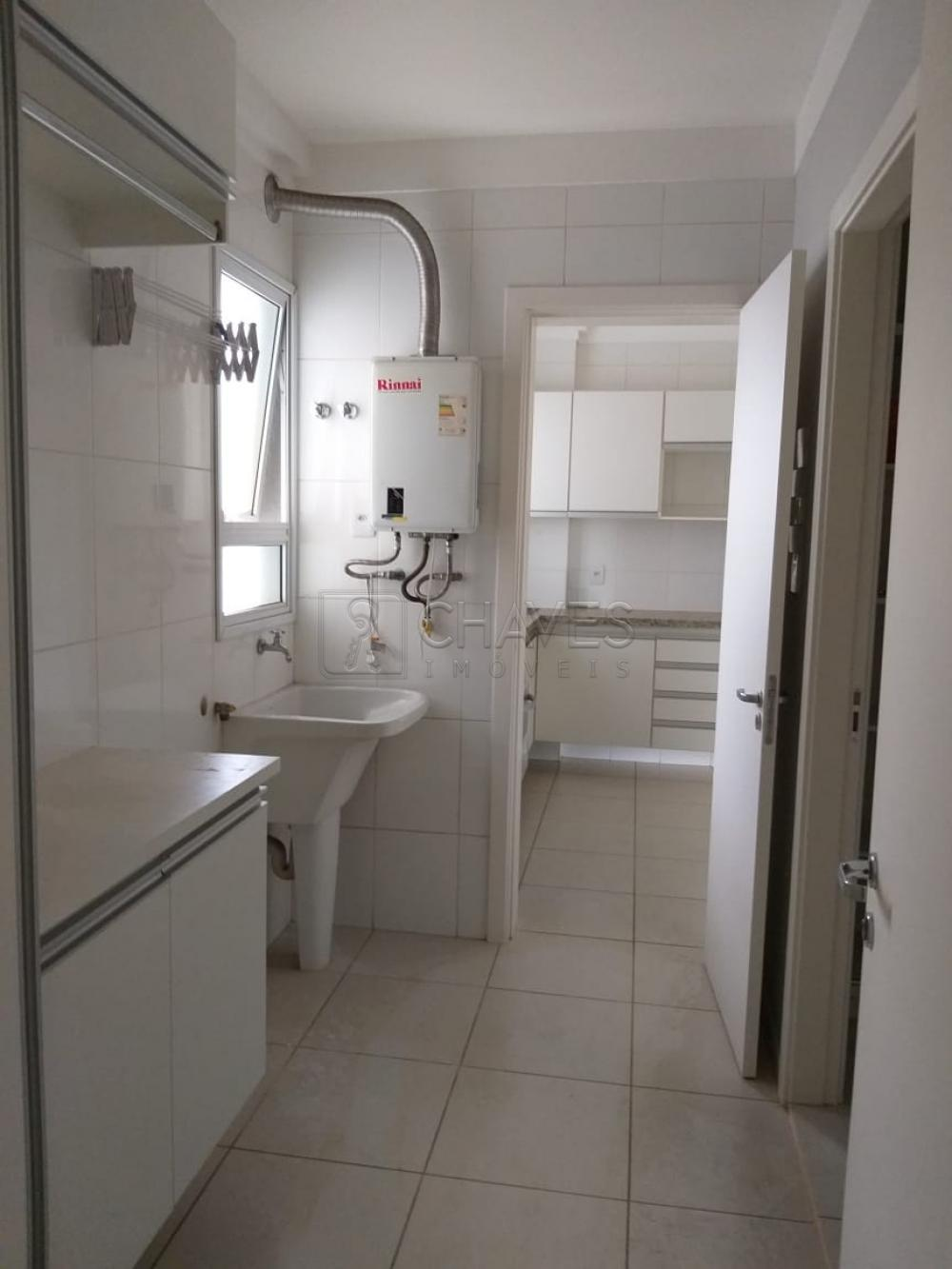 Comprar Apartamento / Padrão em Ribeirão Preto apenas R$ 590.000,00 - Foto 21