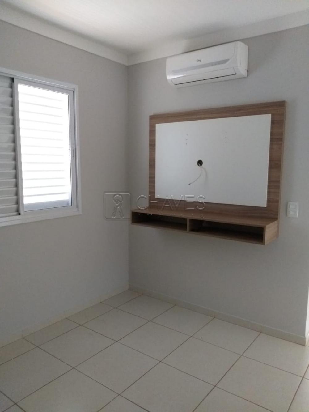 Comprar Apartamento / Padrão em Ribeirão Preto apenas R$ 590.000,00 - Foto 4