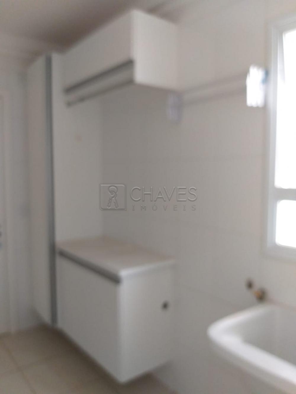Comprar Apartamento / Padrão em Ribeirão Preto apenas R$ 590.000,00 - Foto 7