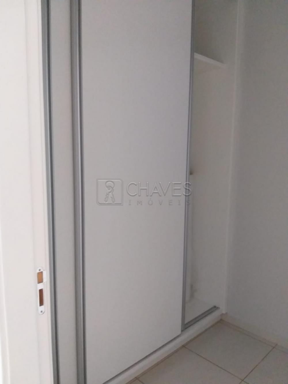 Comprar Apartamento / Padrão em Ribeirão Preto apenas R$ 590.000,00 - Foto 9
