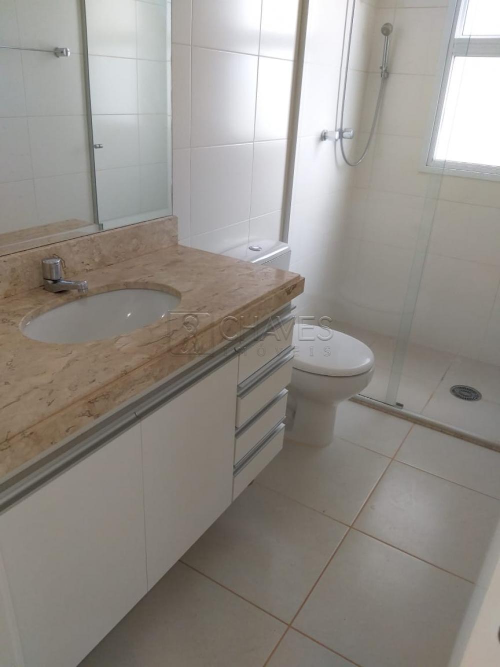 Comprar Apartamento / Padrão em Ribeirão Preto apenas R$ 590.000,00 - Foto 16