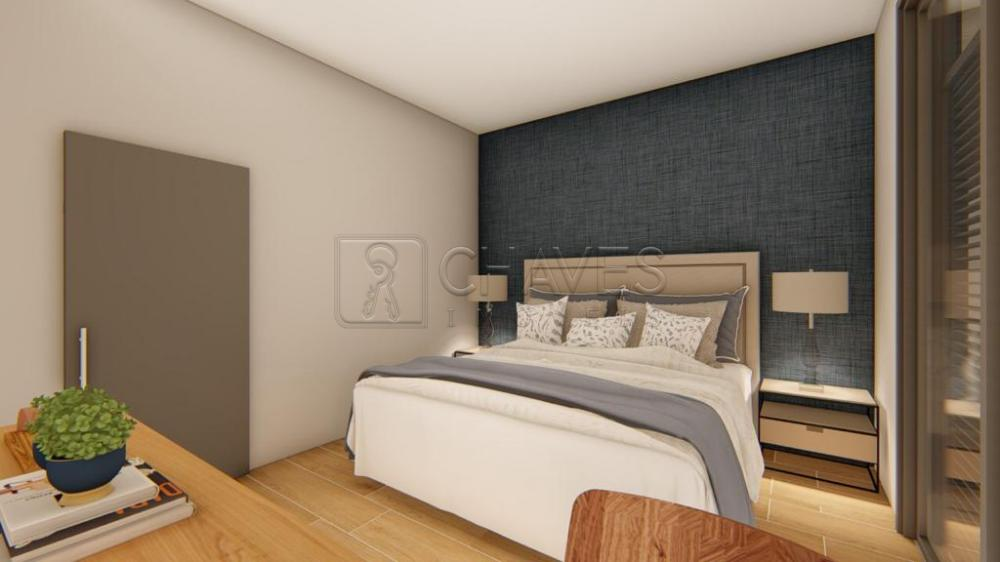 Comprar Casa / Condomínio em Ribeirão Preto R$ 1.200.000,00 - Foto 16