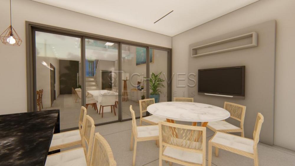 Comprar Casa / Condomínio em Ribeirão Preto R$ 1.200.000,00 - Foto 17