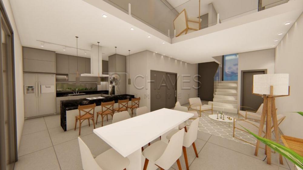 Comprar Casa / Condomínio em Ribeirão Preto R$ 1.200.000,00 - Foto 19