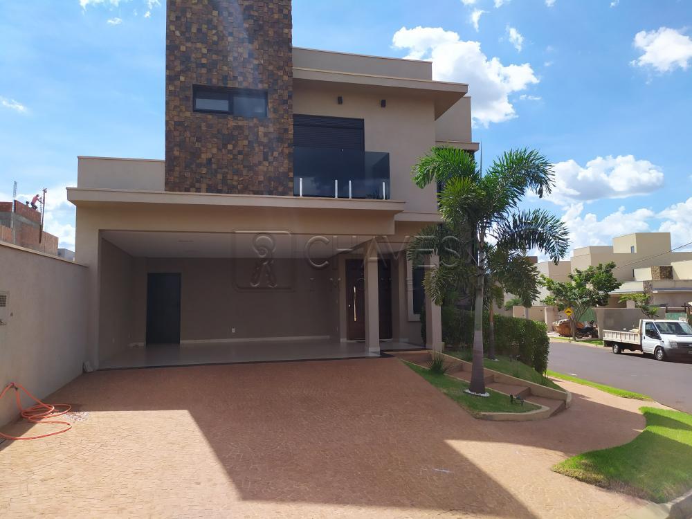 Bonfim Paulista Casa Venda R$1.290.000,00 Condominio R$300,00 3 Dormitorios 3 Suites Area do terreno 309.00m2 Area construida 242.00m2