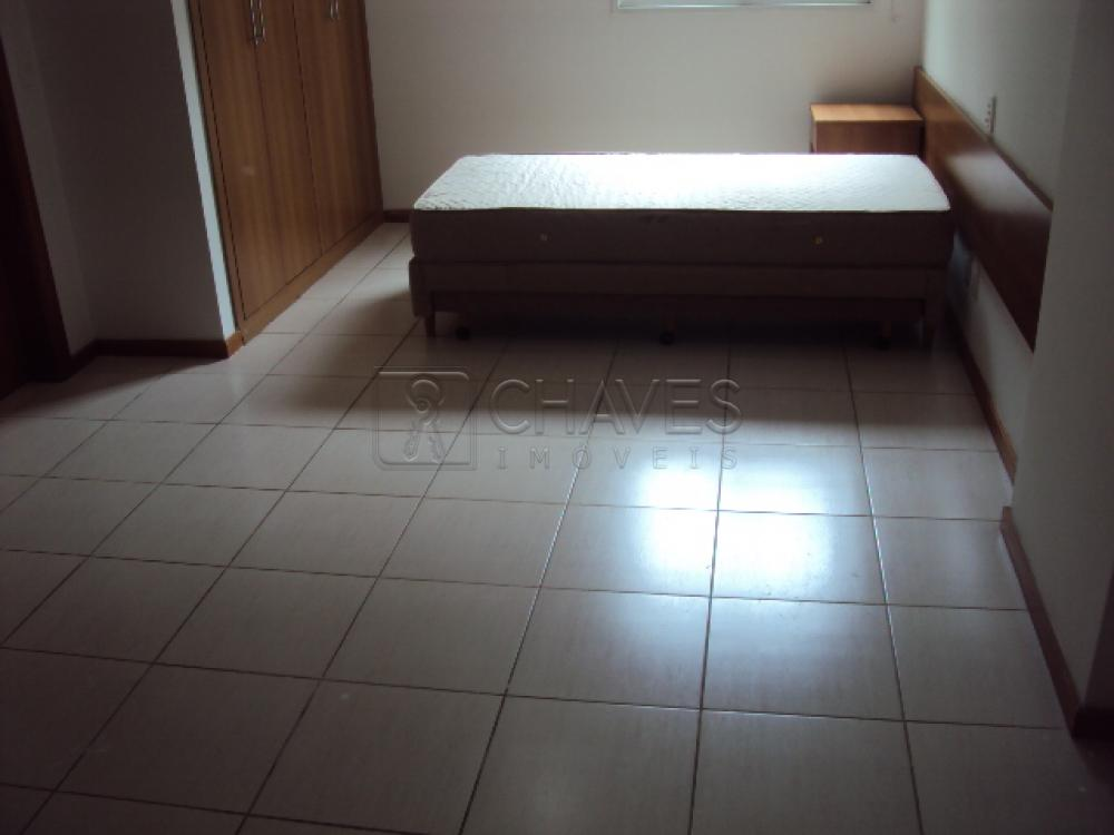 Alugar Apartamento / Padrão em Ribeirão Preto R$ 600,00 - Foto 3