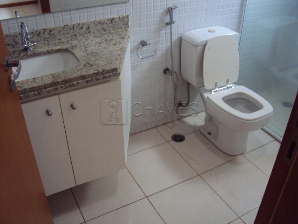 Alugar Apartamento / Padrão em Ribeirão Preto R$ 600,00 - Foto 8