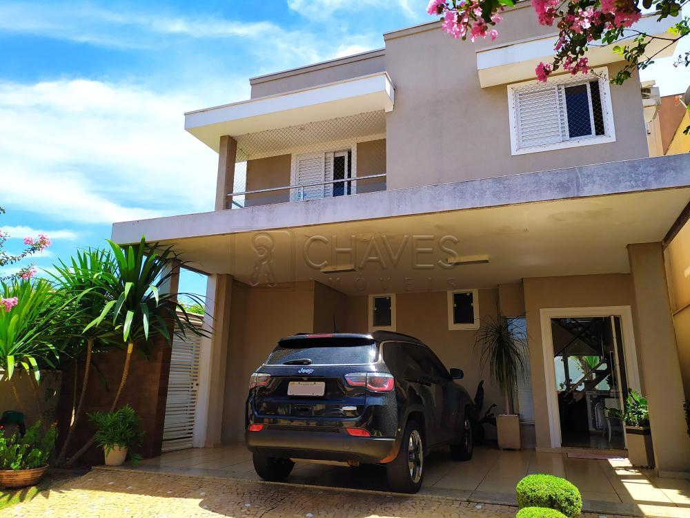 Ribeirao Preto Casa Venda R$800.000,00 Condominio R$350,00 3 Dormitorios 1 Suite Area do terreno 250.00m2 Area construida 240.00m2