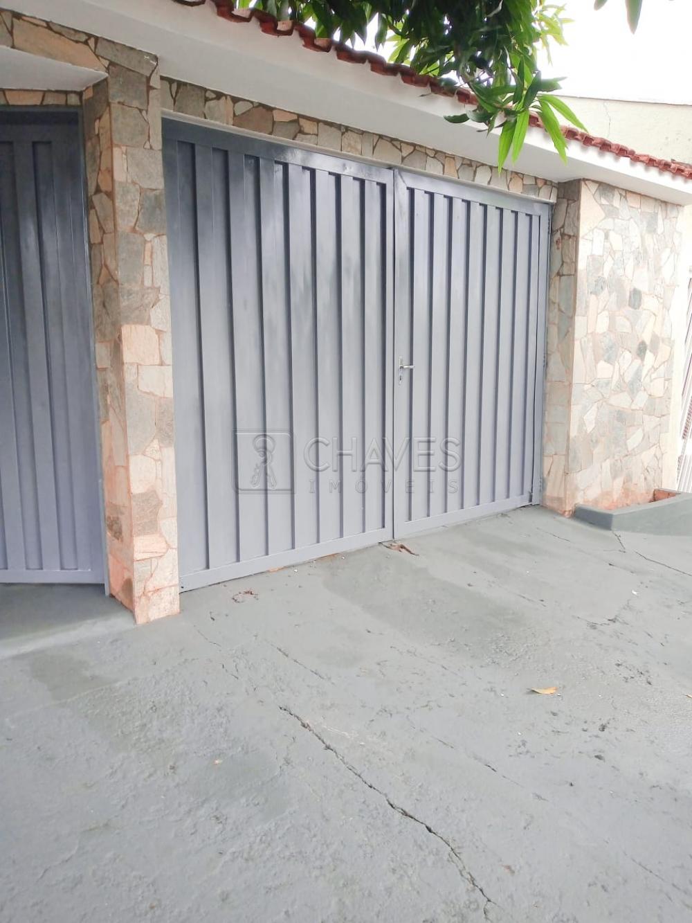 Ribeirao Preto Casa Locacao R$ 2.300,00 3 Dormitorios 1 Suite Area construida 150.00m2
