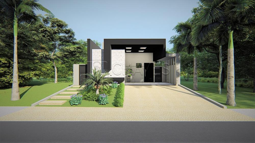 Ribeirao Preto Casa Venda R$790.000,00 Condominio R$450,00 3 Dormitorios 1 Suite Area do terreno 250.00m2 Area construida 130.00m2