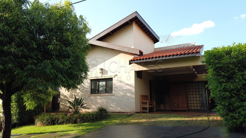 Bonfim Paulista Casa Venda R$855.000,00 Condominio R$600,00 4 Dormitorios 2 Suites Area do terreno 312.00m2 Area construida 200.00m2