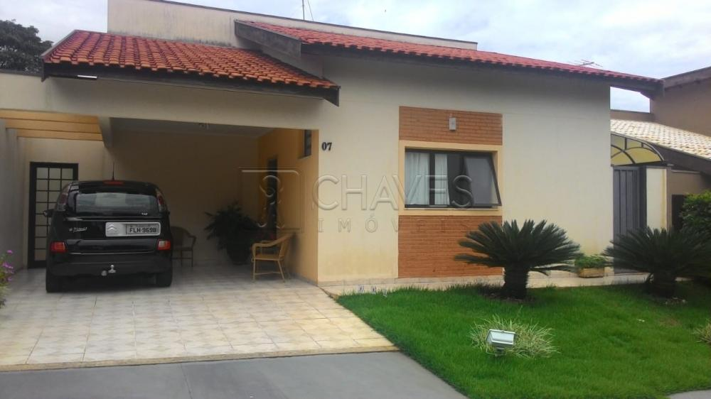 Bonfim Paulista Casa Venda R$850.000,00 Condominio R$600,00 3 Dormitorios 1 Suite Area do terreno 486.92m2 Area construida 192.13m2