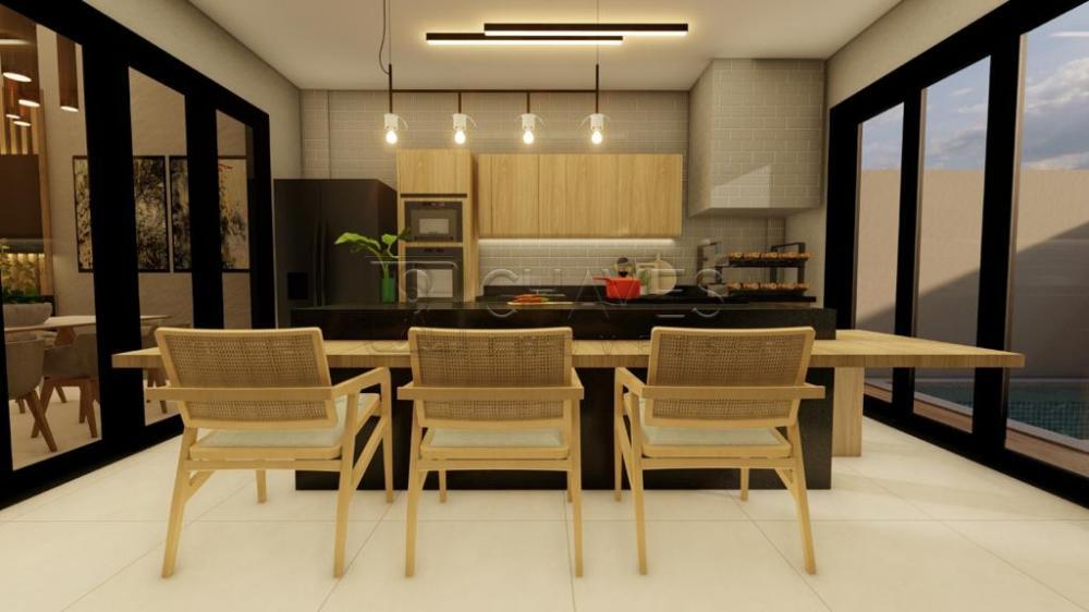 Comprar Casa / Condomínio em Ribeirão Preto R$ 900.000,00 - Foto 4