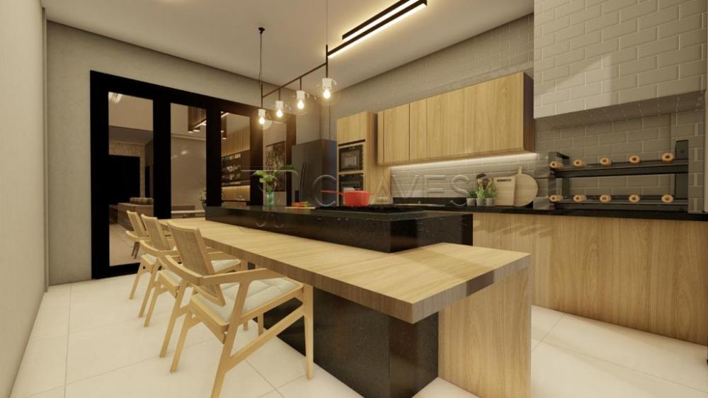 Comprar Casa / Condomínio em Ribeirão Preto R$ 900.000,00 - Foto 7