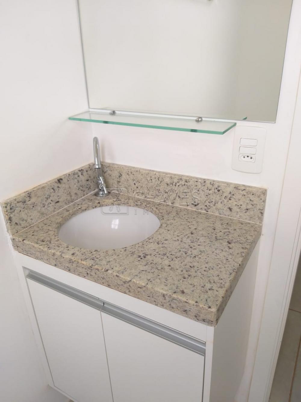 Alugar Apartamento / Padrão em Bonfim Paulista apenas R$ 900,00 - Foto 7