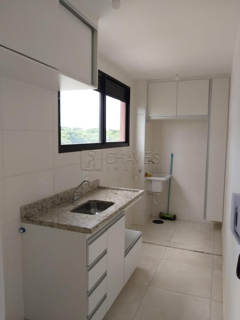 Alugar Apartamento / Padrão em Bonfim Paulista apenas R$ 900,00 - Foto 3