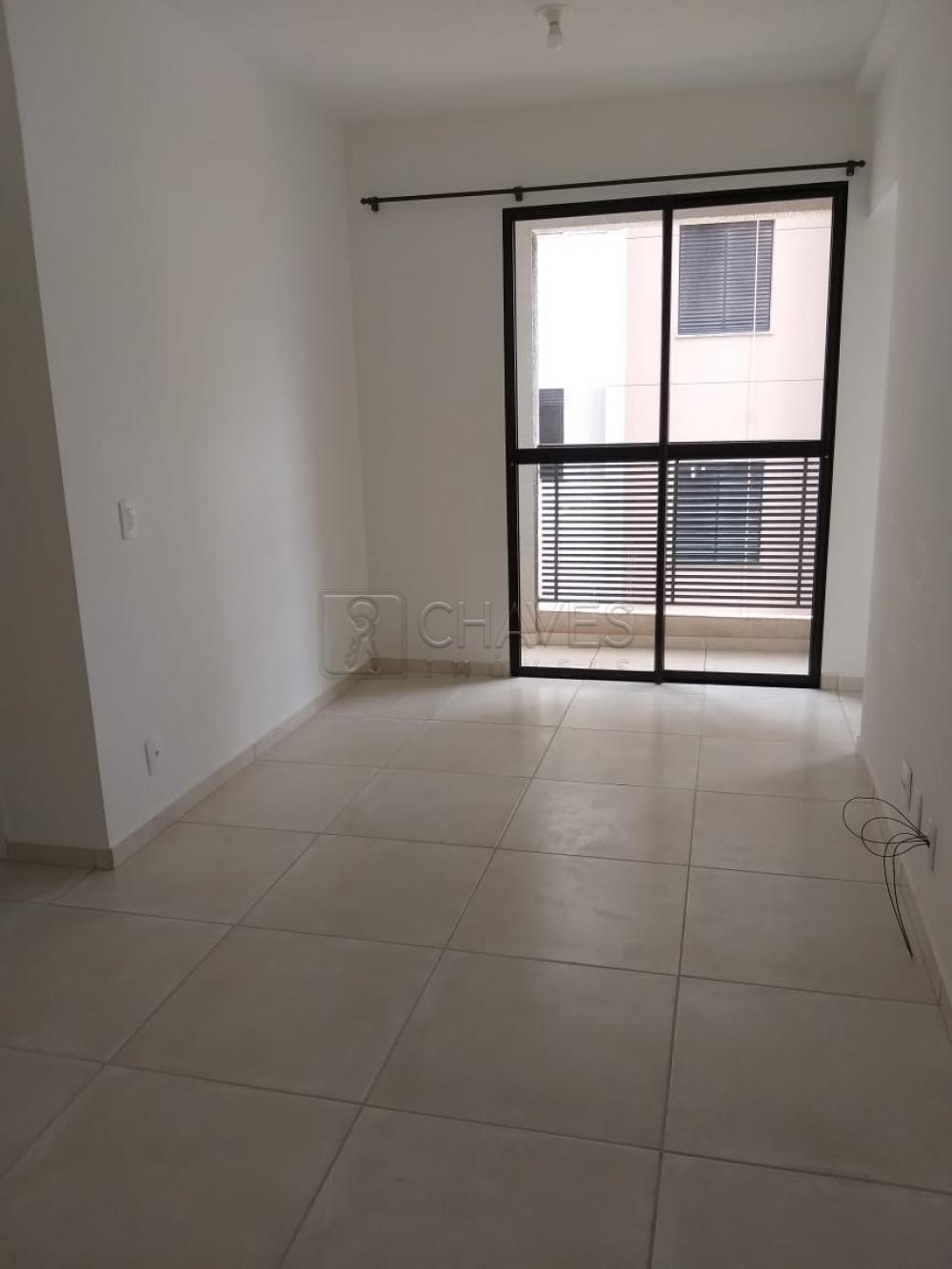 Alugar Apartamento / Padrão em Bonfim Paulista apenas R$ 900,00 - Foto 2