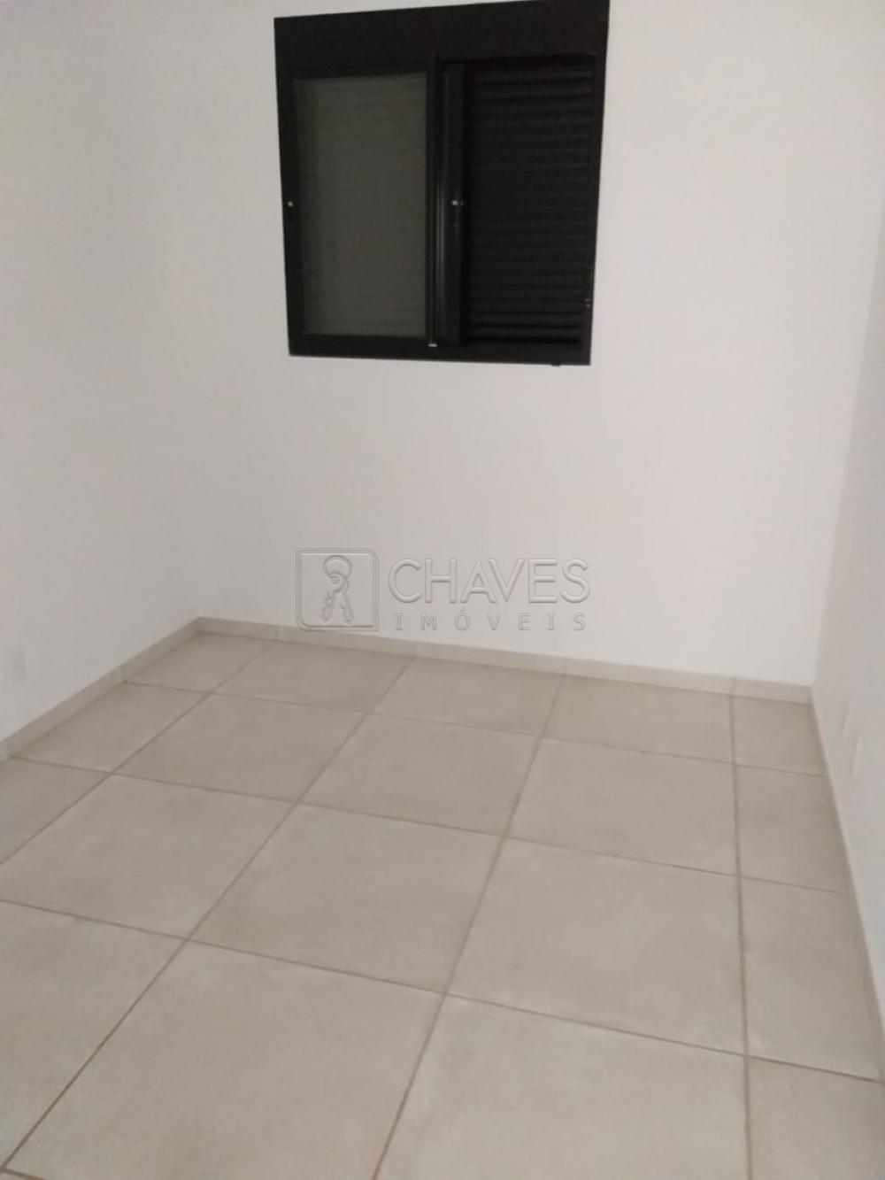 Alugar Apartamento / Padrão em Bonfim Paulista apenas R$ 900,00 - Foto 4