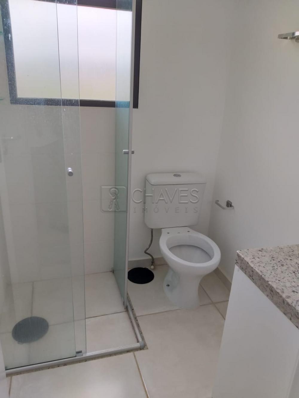Alugar Apartamento / Padrão em Bonfim Paulista apenas R$ 900,00 - Foto 9