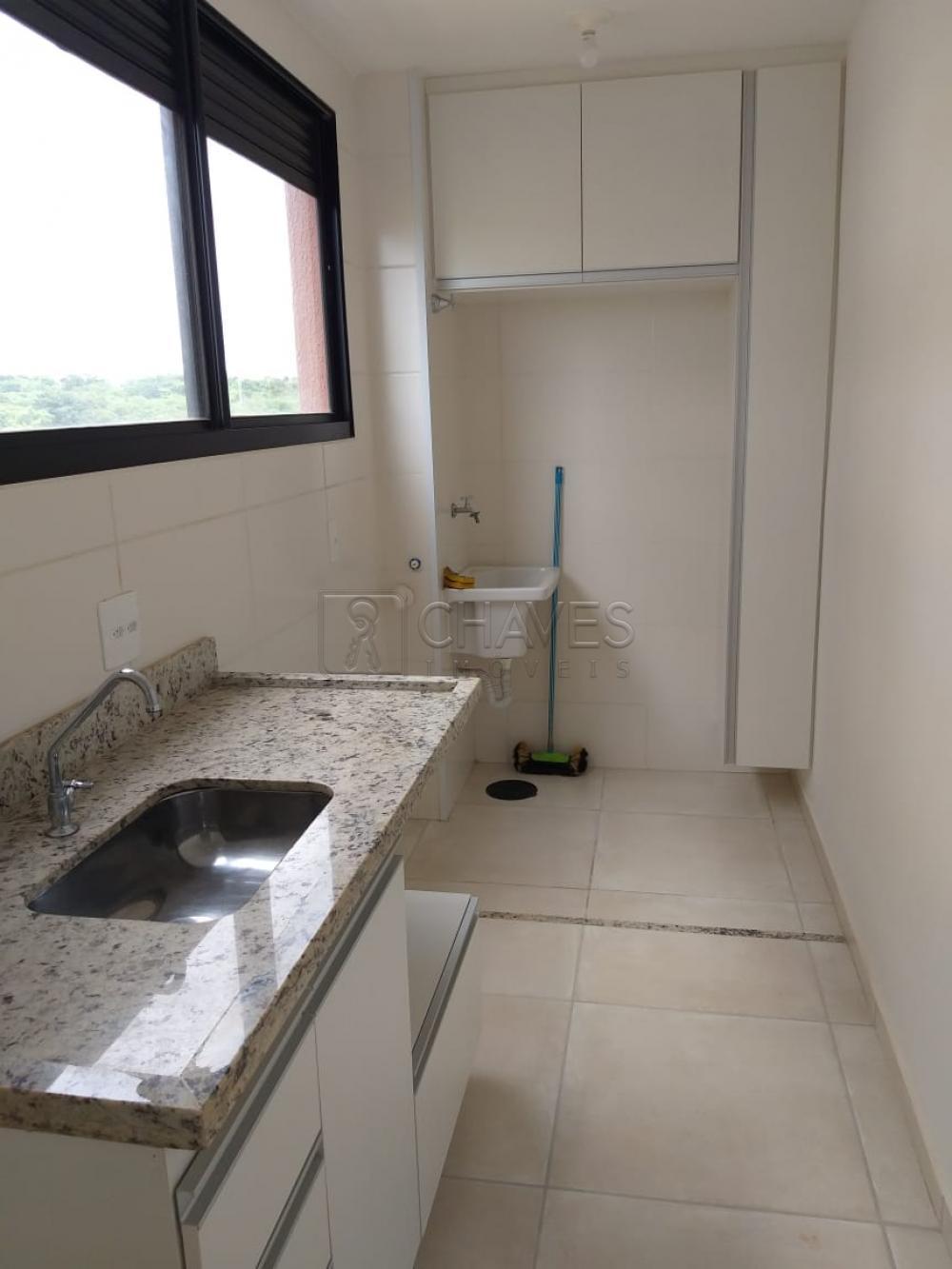 Alugar Apartamento / Padrão em Bonfim Paulista apenas R$ 900,00 - Foto 5