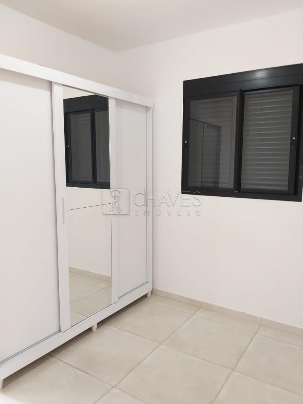 Alugar Apartamento / Padrão em Bonfim Paulista apenas R$ 900,00 - Foto 6