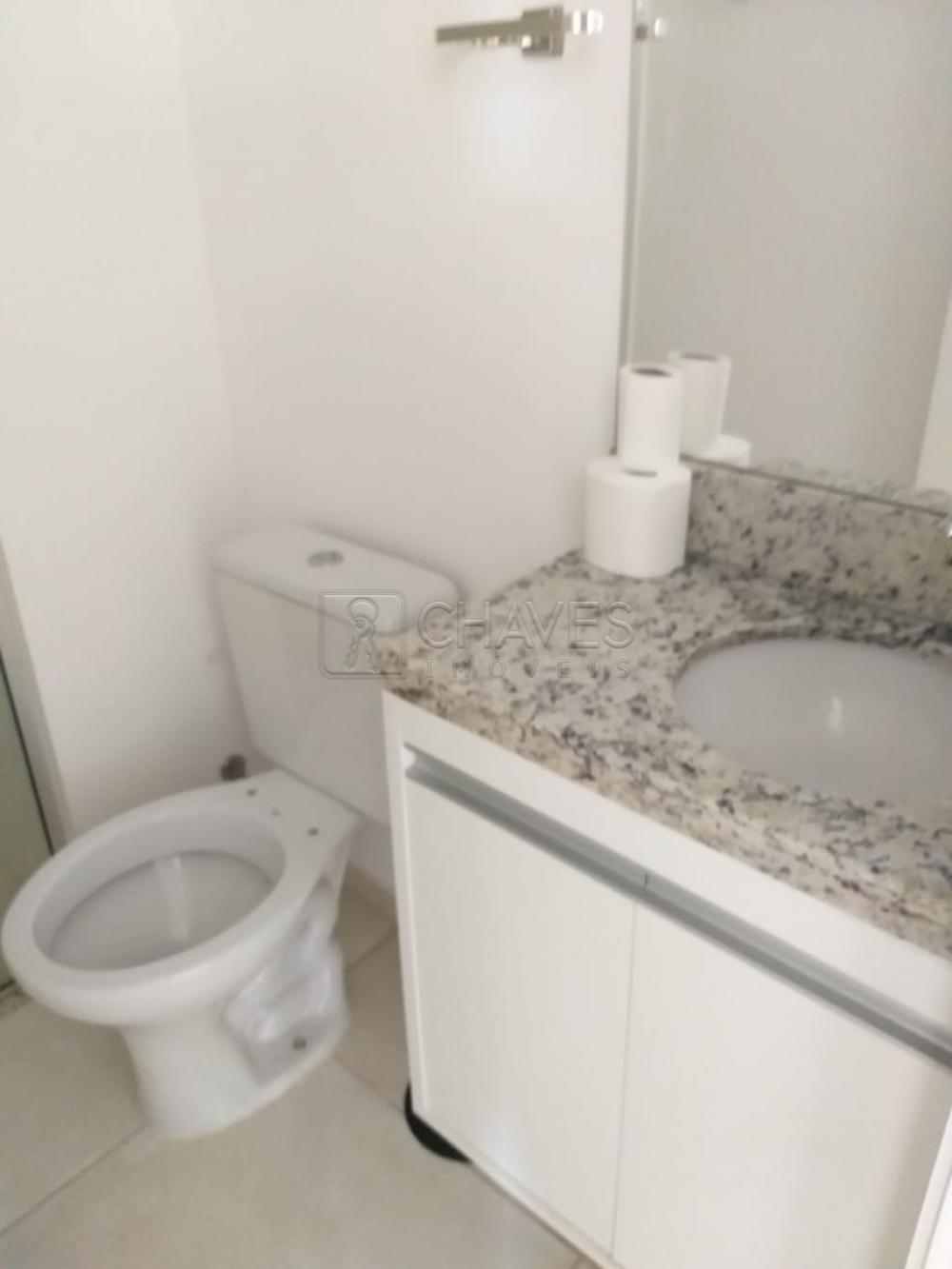 Alugar Apartamento / Padrão em Bonfim Paulista apenas R$ 900,00 - Foto 8