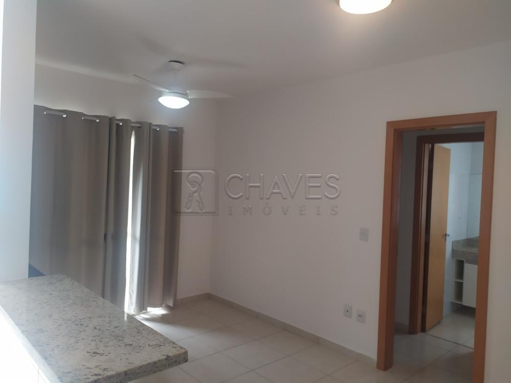 Alugar Apartamento / Padrão em Ribeirão Preto R$ 950,00 - Foto 2