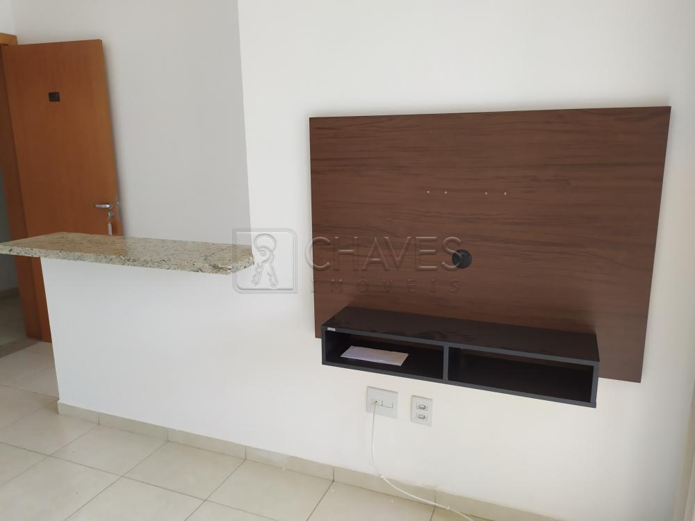Alugar Apartamento / Padrão em Ribeirão Preto R$ 950,00 - Foto 3