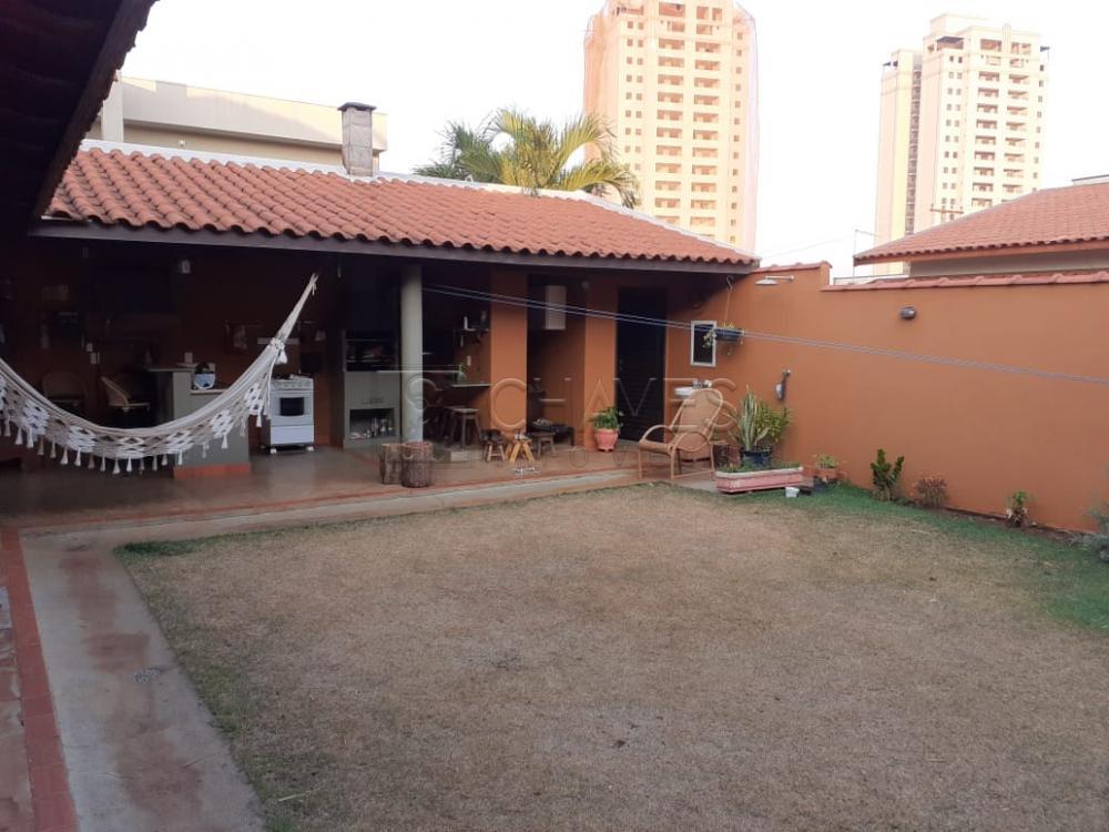 Comprar Casa / Condomínio em Bonfim Paulista apenas R$ 695.000,00 - Foto 3
