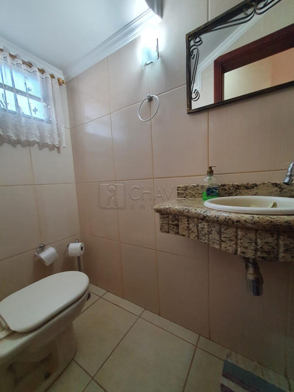 Comprar Casa / Condomínio em Bonfim Paulista apenas R$ 695.000,00 - Foto 14