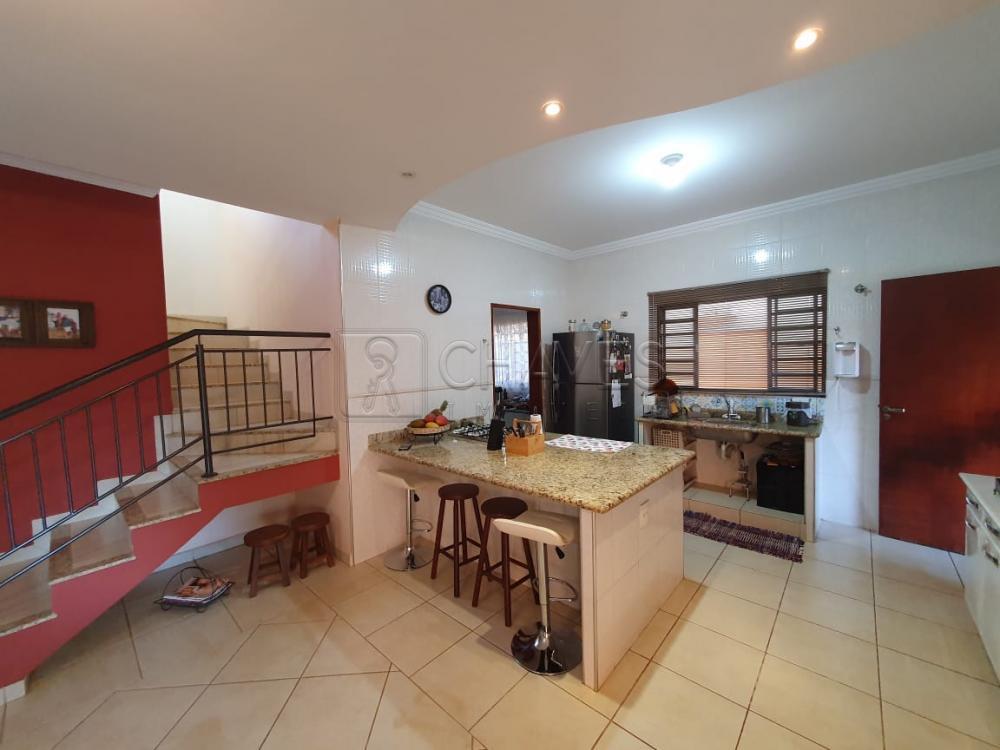 Comprar Casa / Condomínio em Bonfim Paulista apenas R$ 695.000,00 - Foto 5