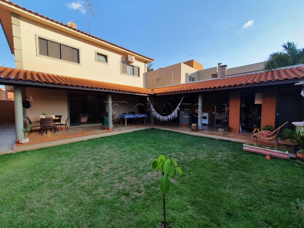 Comprar Casa / Condomínio em Bonfim Paulista apenas R$ 695.000,00 - Foto 2