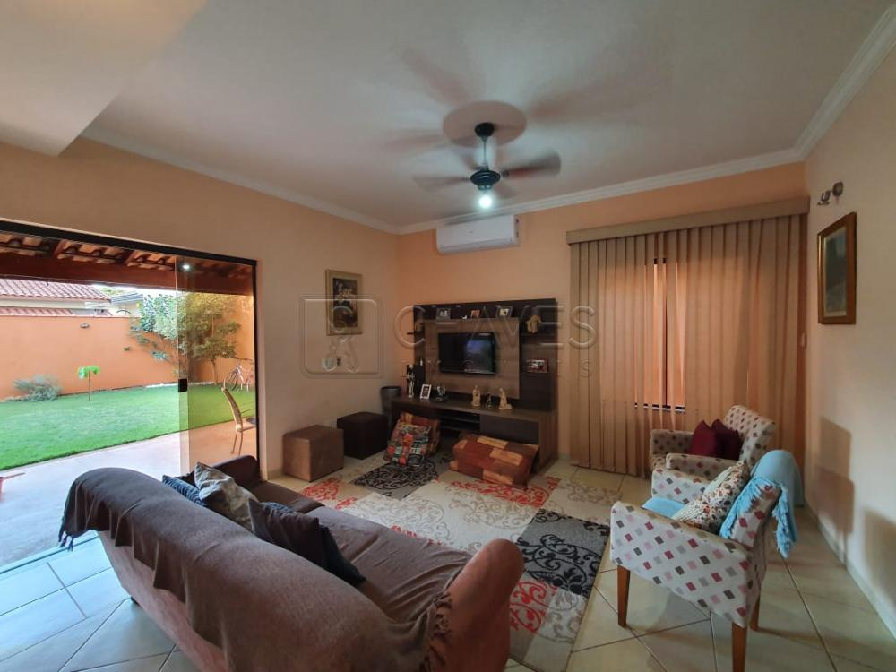 Comprar Casa / Condomínio em Bonfim Paulista apenas R$ 695.000,00 - Foto 4