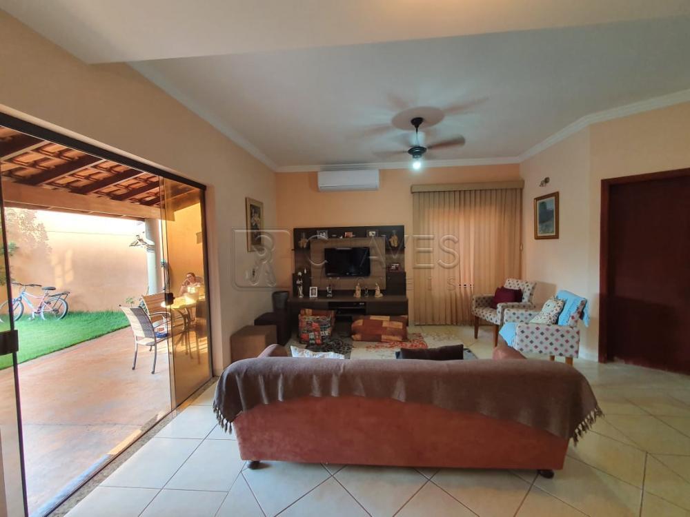 Comprar Casa / Condomínio em Bonfim Paulista apenas R$ 695.000,00 - Foto 7
