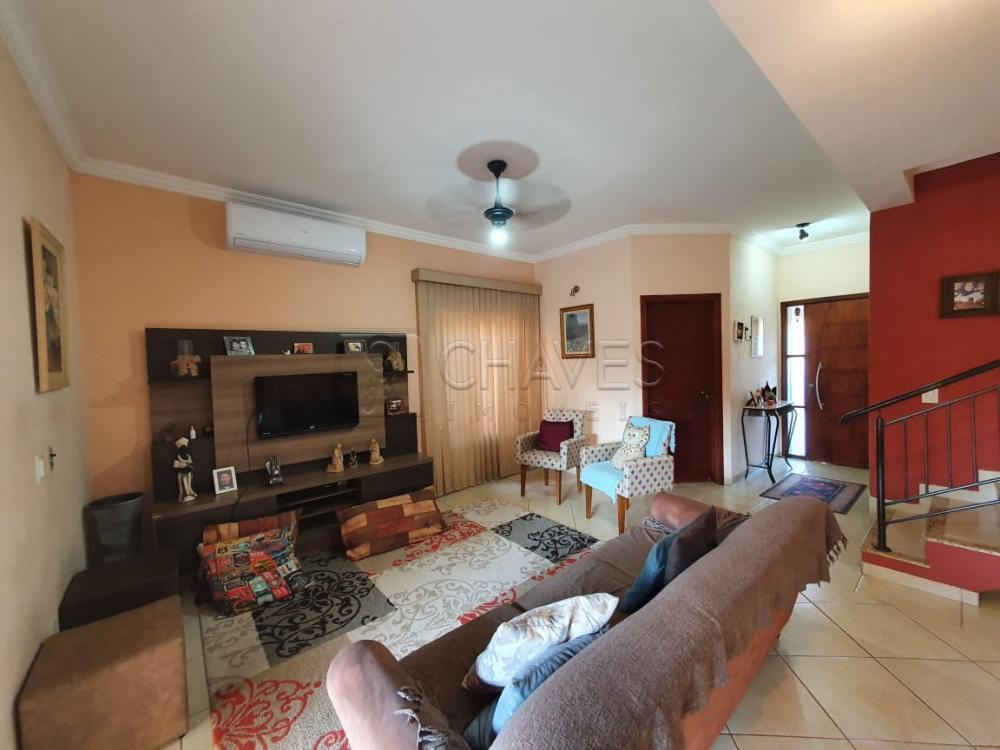 Comprar Casa / Condomínio em Bonfim Paulista apenas R$ 695.000,00 - Foto 8