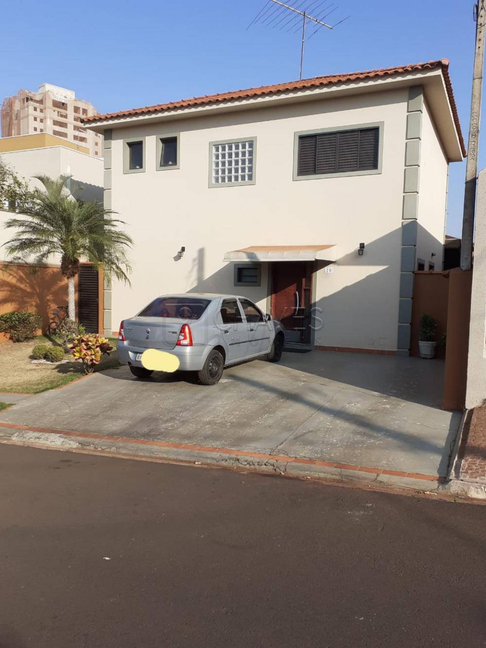 Comprar Casa / Condomínio em Bonfim Paulista apenas R$ 695.000,00 - Foto 1