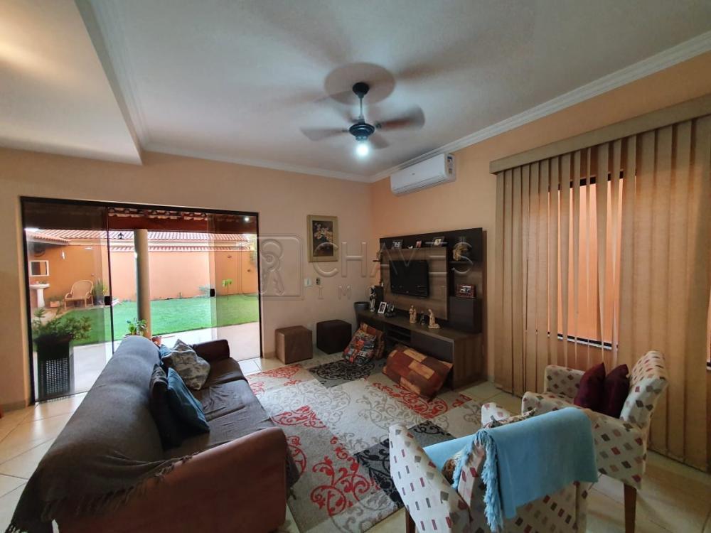 Comprar Casa / Condomínio em Bonfim Paulista apenas R$ 695.000,00 - Foto 9