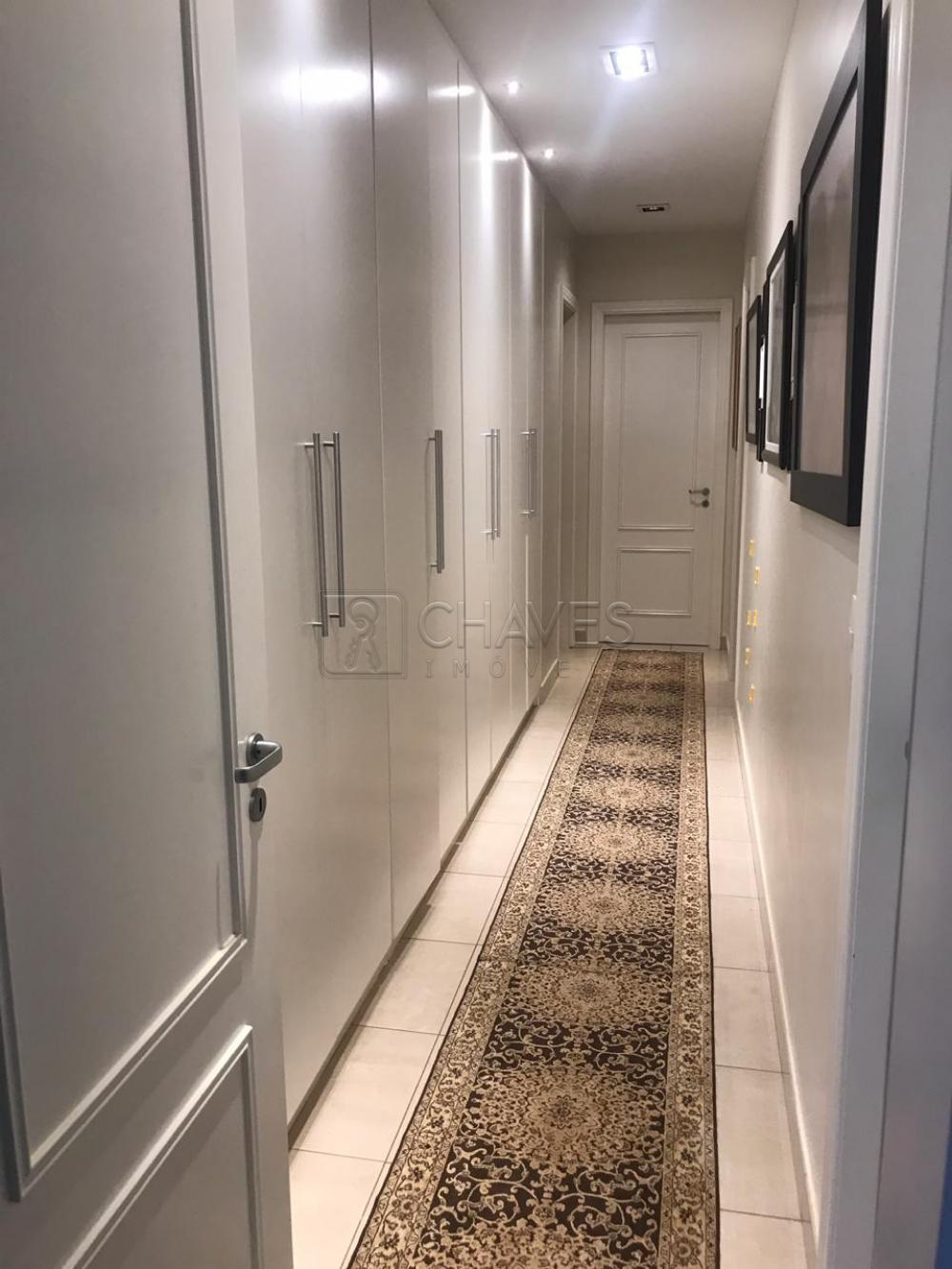 Comprar Apartamento / Padrão em Ribeirão Preto apenas R$ 1.200.000,00 - Foto 7