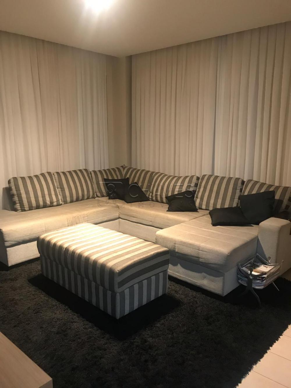Comprar Apartamento / Padrão em Ribeirão Preto apenas R$ 1.200.000,00 - Foto 8