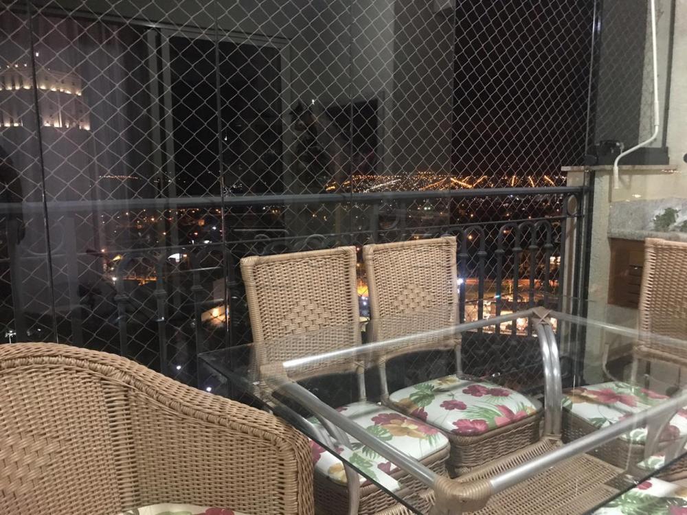 Comprar Apartamento / Padrão em Ribeirão Preto apenas R$ 1.200.000,00 - Foto 3