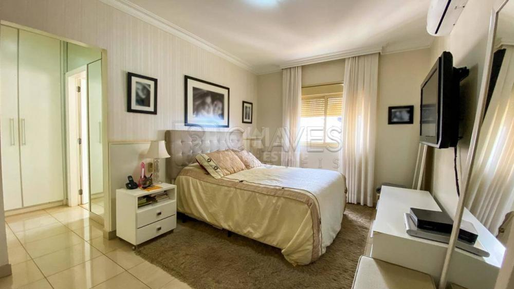 Comprar Apartamento / Padrão em Ribeirão Preto apenas R$ 1.200.000,00 - Foto 10